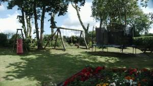 Morlogws-Farm-Holidays-Playground-02