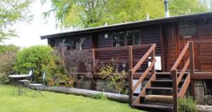 log-cabin-slider