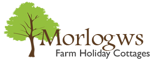 Morlogws Farm Holiday Cottages