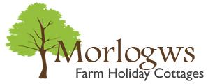 Morlogws Farm Holiday Cottages