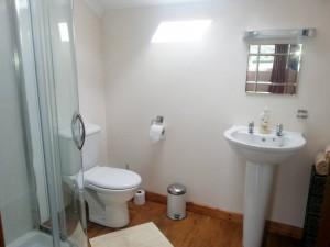 Morlogws-Farm-Cottages-Carthouse-Bathroom-02