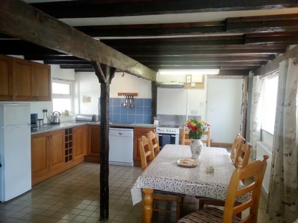 Morlogws-Farm-Cottages-Carthouse-Kitchen